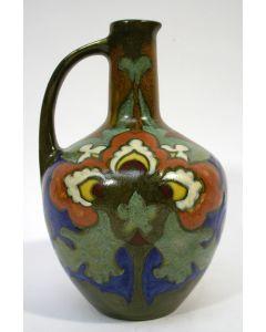 Kan, Amphora, ca. 1920