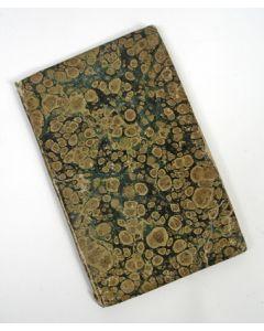 C. Zwigtman, Zeeuwsche Boere-Kermis, te Goes gedrukt bij F. Kleeuwens, 1817 [met antisemitische passage]