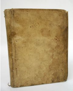 Claas Bruin, De Lustplaats Soelen in Dichtmaat Uitgebreid, 1723