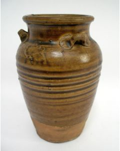 Buikpotje, Song dynastie, ca. 1000 - 1200