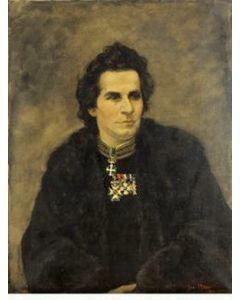 Onderscheidingen van Mr. Joan Bohl, 19e eeuw (zie afzonderlijke aanbiedingen)