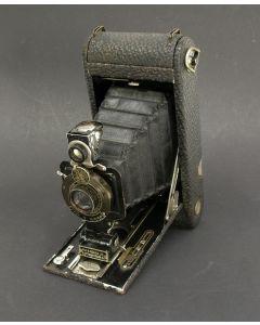 Fotocamera, Eastman Kodak, ca. 1925