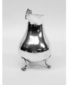 Onderscheiding, Grootofficier Oranje Nassau