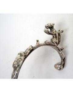 Metalen Kruis 1830-1831