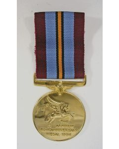Battle of Arnhem 50th Anniversary Medal 1944-1994