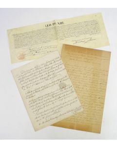 Jaarpenning VPK 1938 (#2), Regeringsjubileum Koningin Wilhelmina [Mari Andriessen]