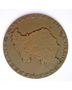 Penning Saarplebisciet 1935