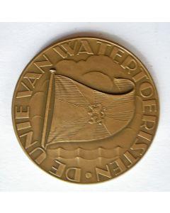 Penning, Unie van Watertoeristen, ca. 1935