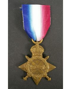 Frankrijk, Onderscheiding Legion d'Honneur