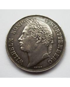 Penning, 400 jaar uitvinding van de boekdrukkunst door Laurens Jansz. Coster, Haarlem 1823
