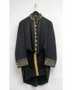 Penning, Verheffing van Willem IV, 1747