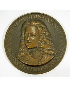 Penning, Johan Willem Friso, 1930