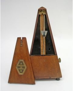 Ereteken voor Orde en Vrede, met gespen, miniatuur draagmedaille