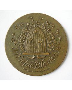 Penning, 100 jaar Antiquariaat Beijers, Utrecht, 1965