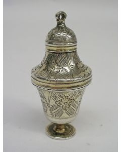 Duitsland, IJzeren Kruis, Eerste Wereldoorlog