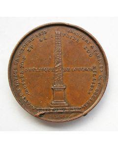 Gouden 10 dollar USA, 1893