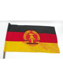 DDR-vlag