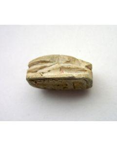 Onderscheiding, Grootkruis Oranje Nassau