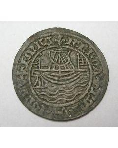 Neurenbergse rekenpenning, 16e eeuw