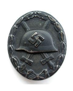 Verwondensinsigne, Duitsland, periode Derde Rijk