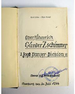 1 gulden 1892