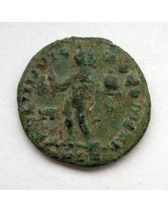 Penning, 50-jarig bestaan Koninklijke Luchtmacht, 1963