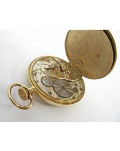 Penning, Militaire Willemsorde, 1815-1990