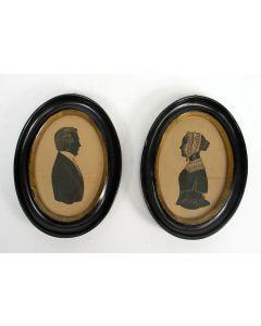 [Sovjet-Unie] Orde van de Rode Ster, 1944