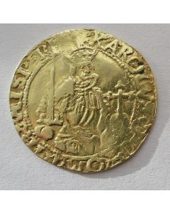 Karolus Goudgulden (1521-1551)