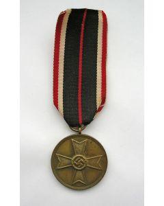 [Duitsland] Kriegsverdienstmedaille 1940-1945