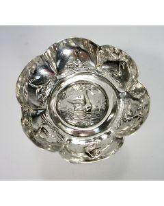 Frankrijk, 20 francs goud, 1854 BB