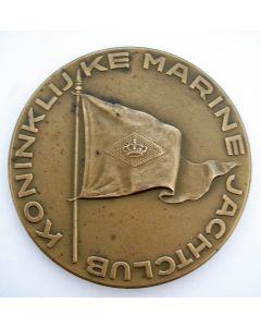 Penning, Koninklijke Marine Jachtclub [1939]