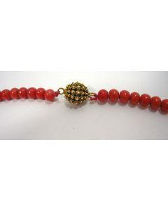 Pauselijke onderscheiding, Pro Ecclesia et Pontifice