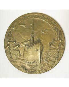Penning, Nederlandsche Overzee Trust Maatschappij 1914-1919 [J.C. Wienecke]