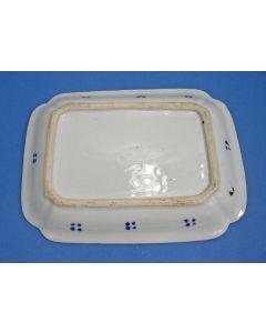 Medaille voor Langdurige Trouwe Dienst Koninklijke Marine in brons