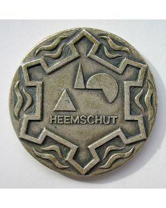 Penning, 60 jaar Heemschut, 1971